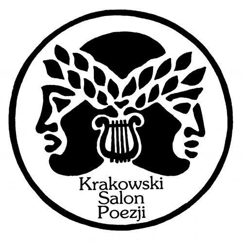 Krakowski Salon Poezji w Rudzie Śląskiej powraca w nowym sezonie