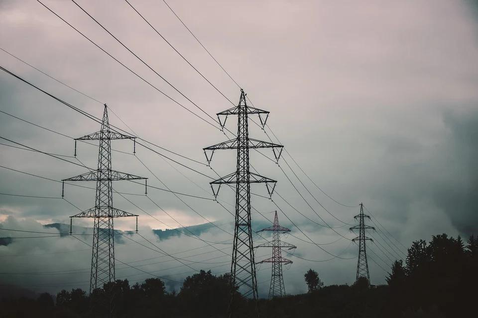Gdzie zabraknie prądu? [26.01 - 29.01]