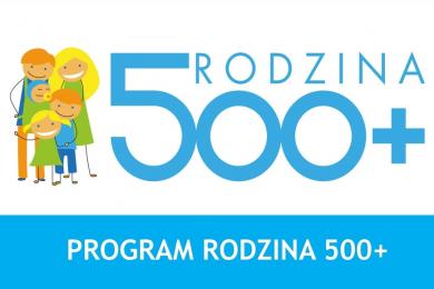 Ruda Śląska: Nie zwlekaj ze złożeniem wniosku 500+