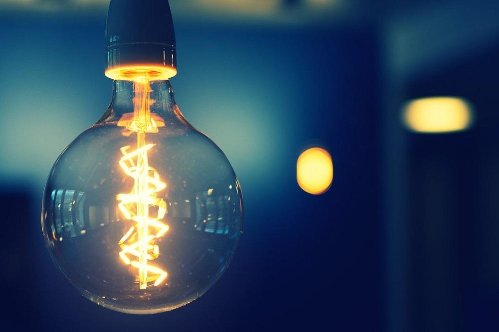 Wyłączenia prądu w Rudzie Śląskiej [24.02 - 27.02]