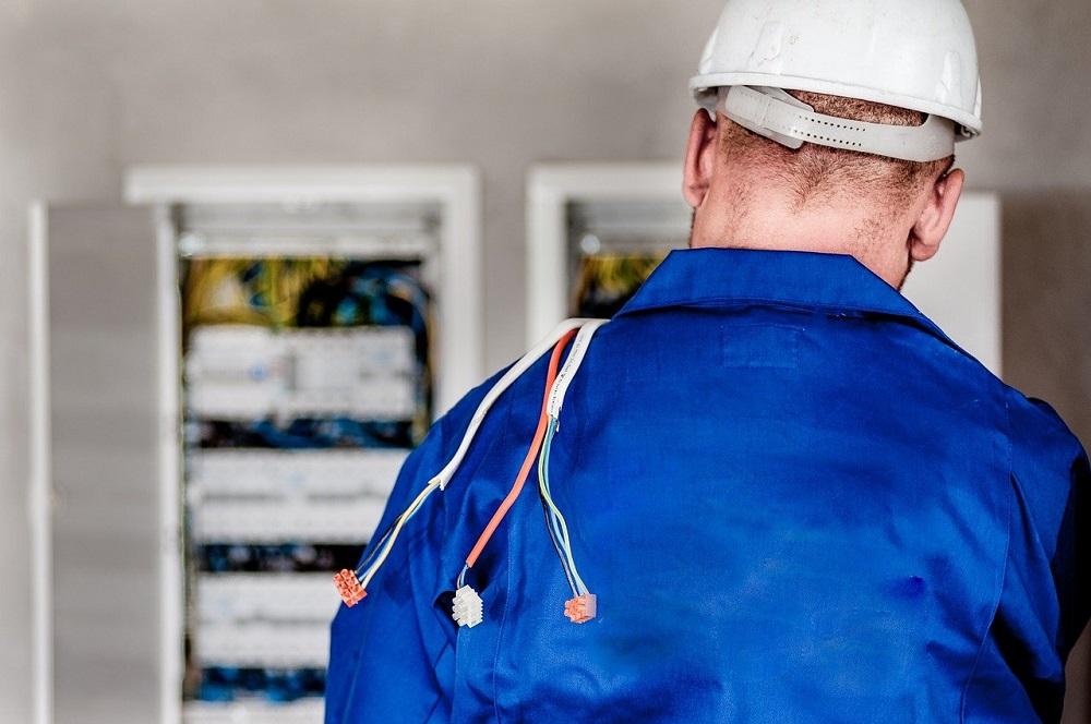 Wyłączenia prądu w marcu [30.03] Gdzie go zabraknie?