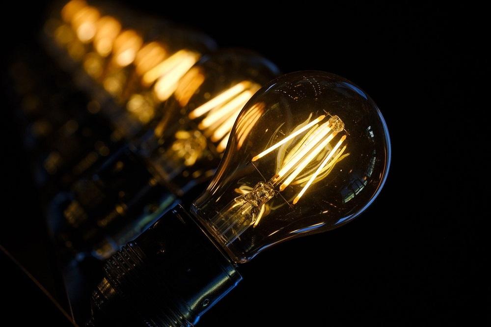 Wyłączenia prądu w kwietniu [26.04 - 30.04] Gdzie go zabraknie?