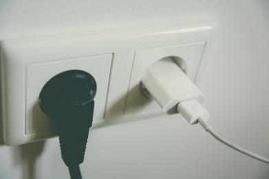 Wyłączenia prądu w maju [11.05] Gdzie go zabraknie?