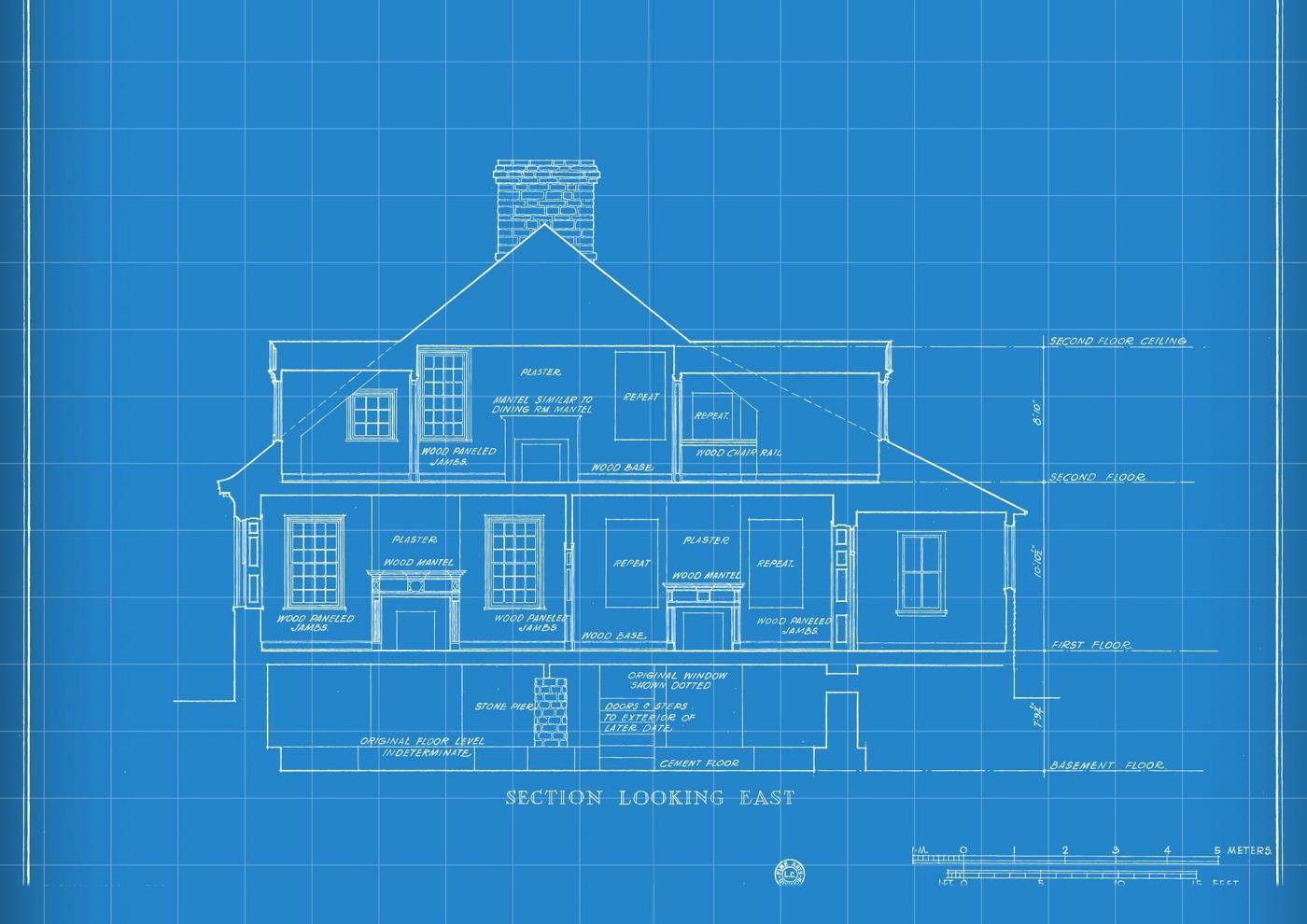 Działki budowlane - czy warto się nimi interesować i gdzie ich szukać?