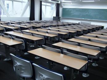 Uwaga! 17 maja rusza rekrutacja do szkół ponadpodstawowych w Rudzie Śląskiej