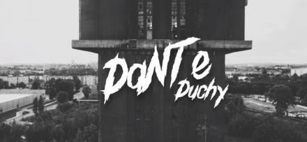 Daniel Zych stworzył utwór Duchy zadedykowany górnikom. Posłuchajcie!