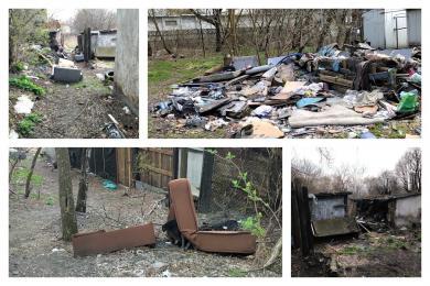 """Czy """"Slumsy"""" w Nowym Bytomiu znikną? Jest taka szansa!"""