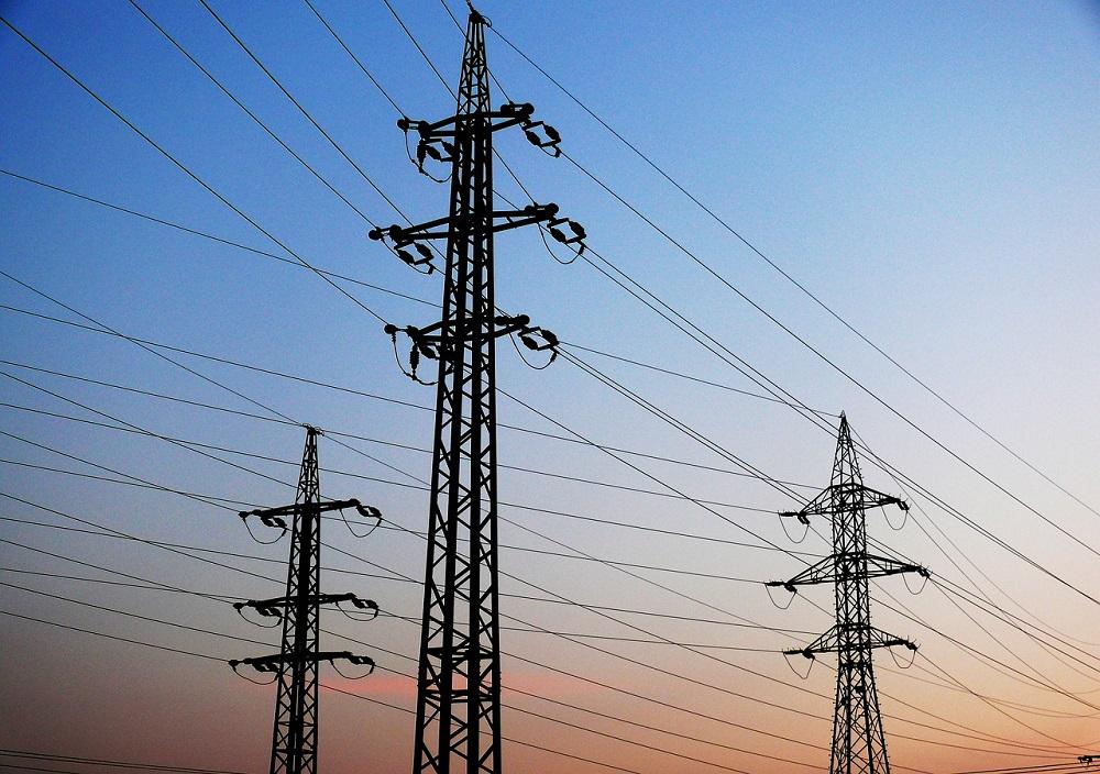 Wyłączenia prądu w czerwcu [29.06 - 01.07] Gdzie go zabraknie?