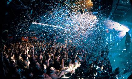 Imprezy i wydarzenia na Śląsku [14-20 czerwca]