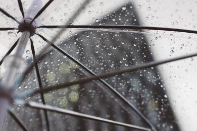 Ruda Śląska: Prognoza pogody na najbliższy weekend [12-13.06]
