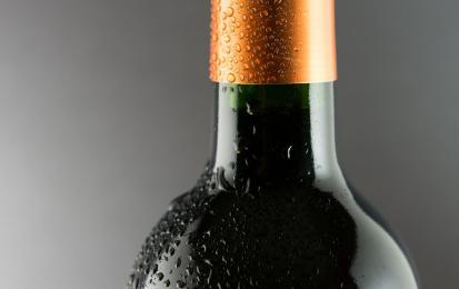 Nocna prohibicja w Rudzie Śląskiej! Mieszkańcy od dziś nie kupią alkoholu nocą!