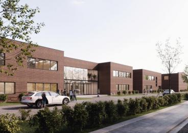17 ofert złożono w przetargu na budowę nowego budynku SP nr 17