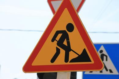 Uwaga kierowcy! Od jutra utrudnienia na ulicy ul. Kokota!
