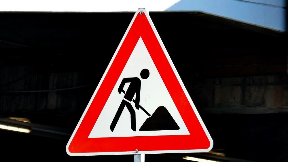 Uwaga kierowcy! Od dziś utrudnienia na ulicy Niedurnego. Gdzie dokładnie?