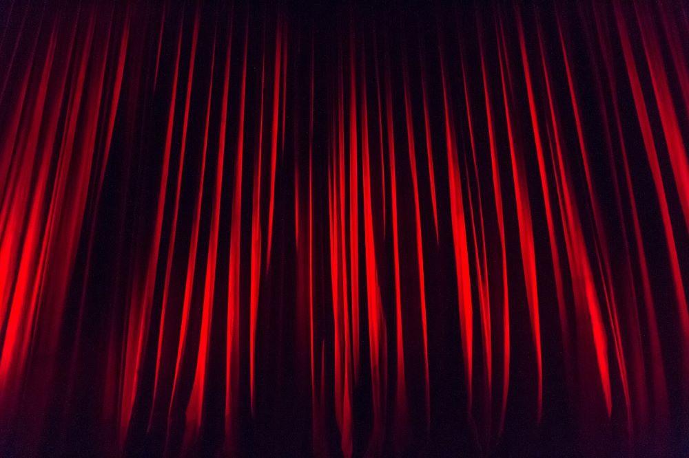 Ruda Śląska: Co dalej ze Śląskim Teatrem Impresaryjnym?
