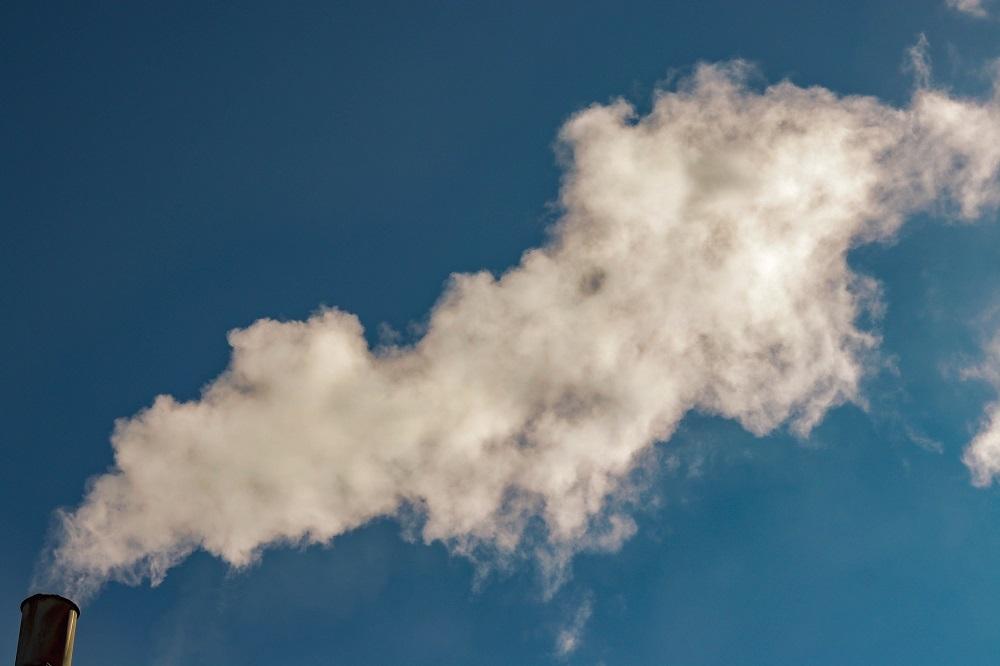 """Punkt programu """"Czyste Powietrze"""" w Rudzie Śląskiej. Znamy już jego lokalizację!"""