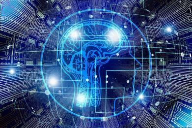 Po łagodnym COVID-19 mogą pozostawać problemy z pamięcią