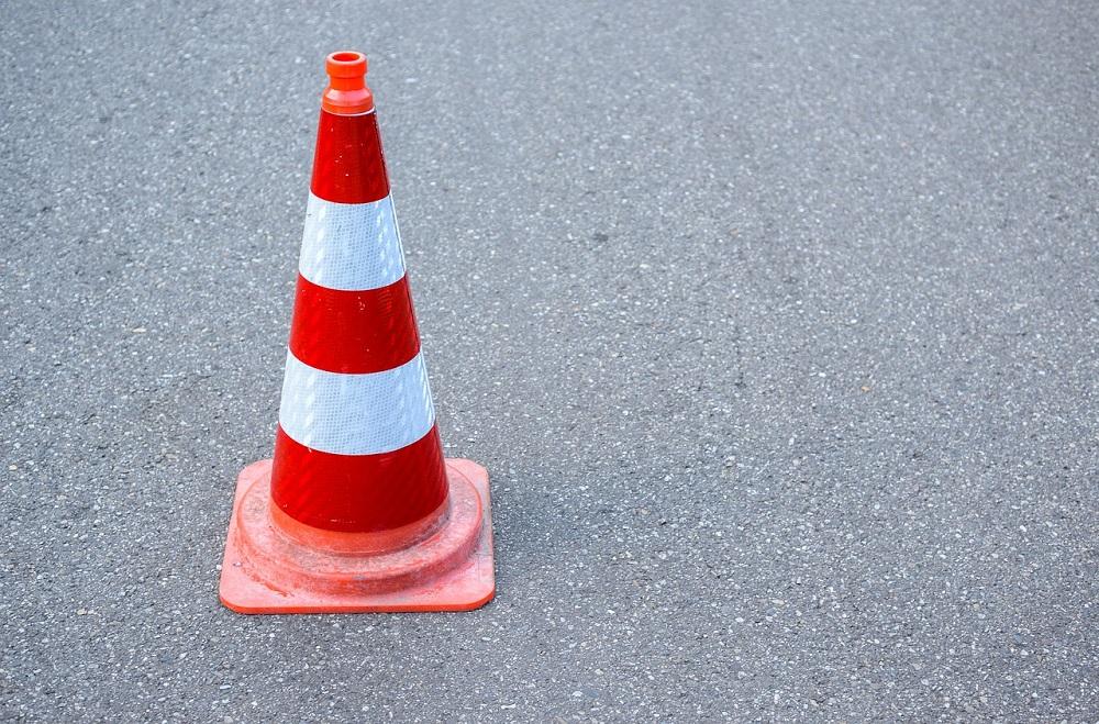 Uwaga kierowcy! Od dziś utrudnienia na ulicy Bytomskiej
