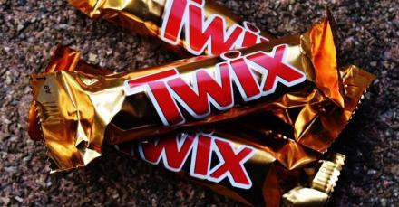Lody Snickers, Twix, Bounty wycofane ze sprzedaży! Są skażone!