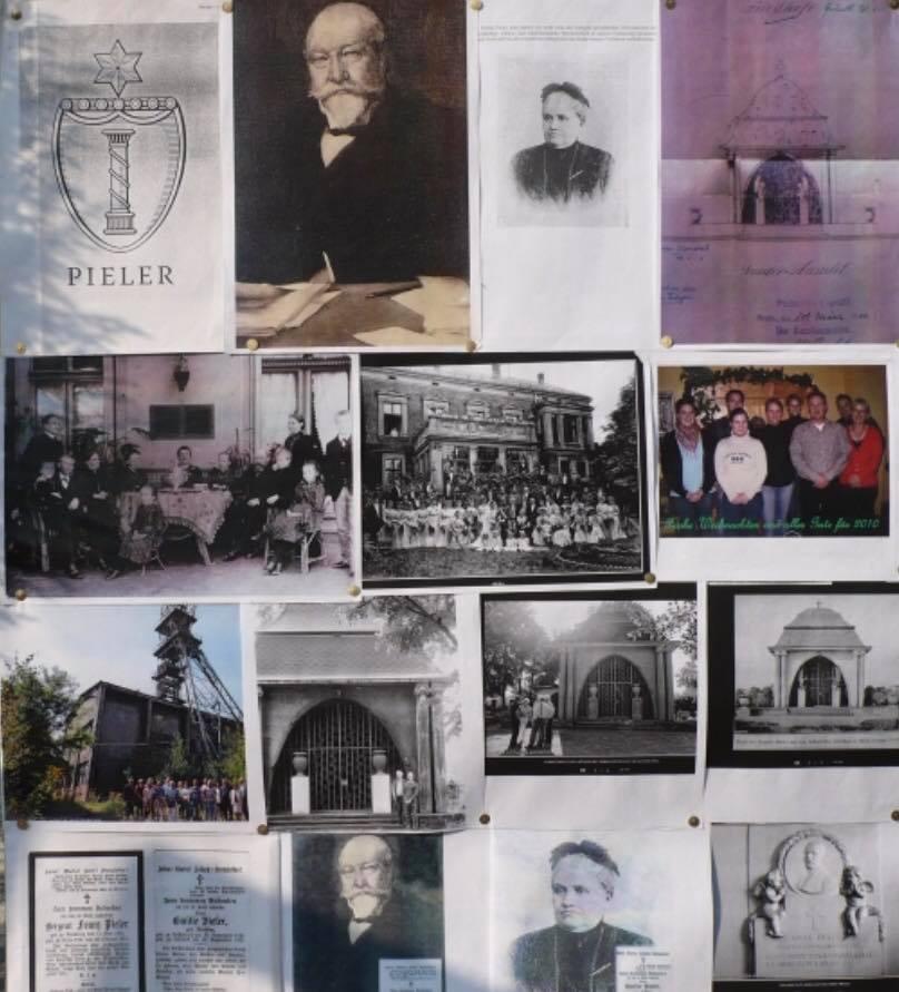 Dziś przypada 100. rocznica śmierci Emilii Pieler
