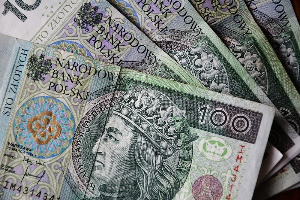 Minimalne wynagrodzenie wzrośnie w 2022 roku. Rada Ministrów przyjęła rozporządzenie