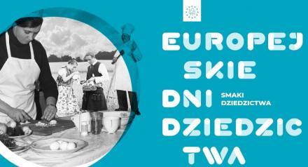 Europejskie Dni Dziedzictwa 2021: Jakie imprezy odbędą się w Rudzie Śląskiej?