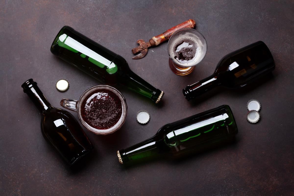 Lokalne piwa z Twojego regionu dostępne już w popularnych sieciówkach