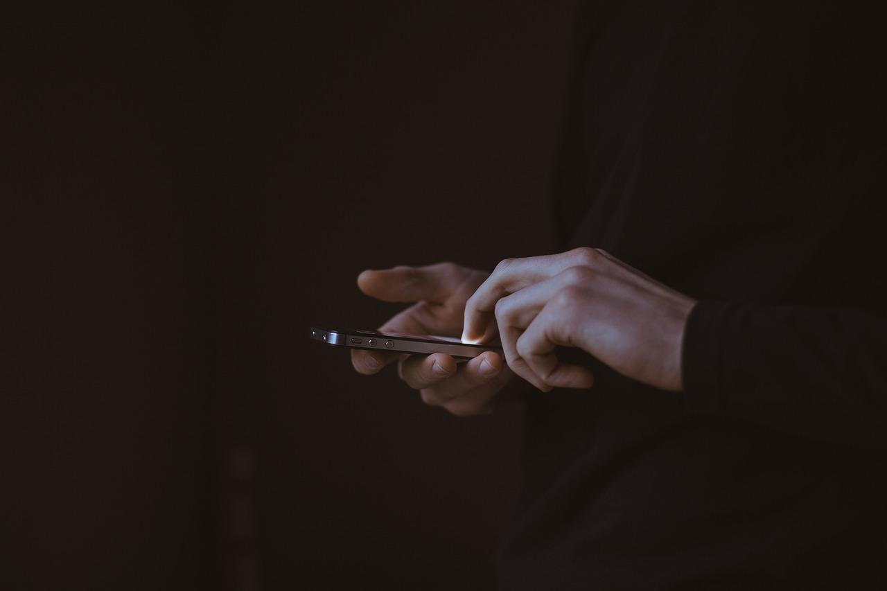 MZ i Główny Inspektor Sanitarny ostrzegają przed fałszywymi SMS-ami!