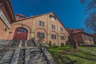 Od 3 października Muzeum Miejskie w Rudzie Śląskiej będzie otwarte dla zwiedzających