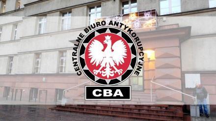 Ruda Śląska: W Urzędzie Miasta trwa kontrola Centralnego Biura Antykorupcyjnego