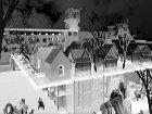 Ruda Śląska – miasto nowoczesnej architektury