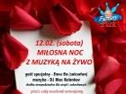 Walentynki w Fantasy Park Ruda Śląska