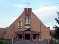 Kościół pw. św. Piusa X