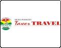 Biuro Podróży Taxer Travel