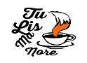 Tu Lis Ma Nore Cafe