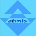 P.U.H. OTMIS - ksero, reklama, poligrafia Ruda Śląska