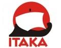 Itaka - Salon firmowy