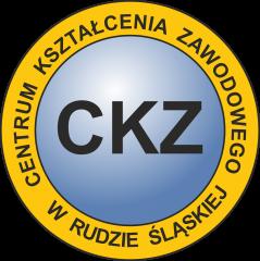 Centrum Kształcenia Zawodowego w Rudzie Śląskiej