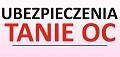 Ubezpieczenia TANIE OC Agnieszka Nowakowska