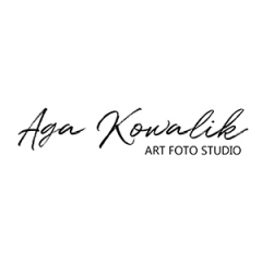 Art Foto Studio