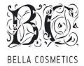 Hurtownia Kosmetyczna Bella Cosmetics