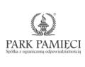 PARK PAMIĘCI - usługi pogrzebowe i kremacyjne Ruda Śląska