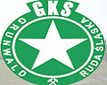 GKS Grunwald Ruda Śląska