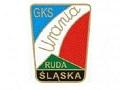 GKS Urania Ruda Śląska