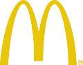 McDonald's Ruda Śląska
