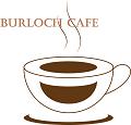 Burloch Cafe Ruda Śląska