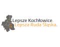 Stowarzyszenie Lepsze Kochłowice. Lepsza Ruda Śląska Ruda Śląska