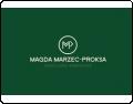 Kancelaria Adwokacka Magda Marzec-Proksa Ruda Śląska