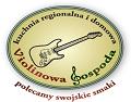 Violinowa Gospoda Ruda Śląska