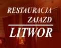 Zajazd Litwor Ruda Śląska